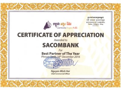 Cambodia-Angkor-Air-for-Best-Partner-of-the-Year