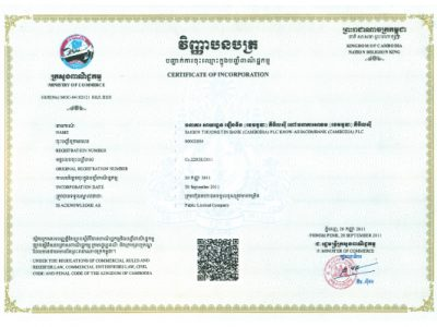 Certificate-of-Incorporation-Sacombank-icon