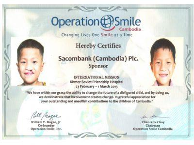 Operation-Smile-Cambodia