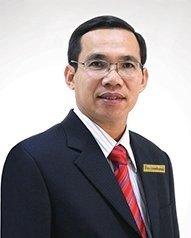 Mr._NGUYEN_NHI_THANH