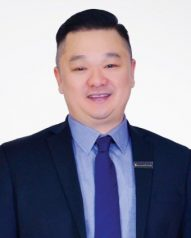 Mr.Trinh-Van-Ty