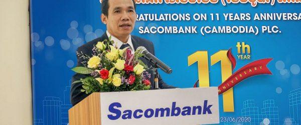11-year-anniversary-of-sacombank-cambodia-002
