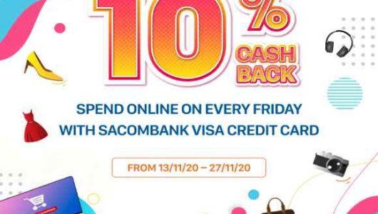 Cashback-on-Friday-en-icon