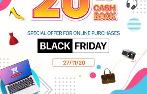 HOTTEST ONLINE SHOPPING OFFER IN THE YEAR!