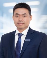 Mr. PHAN- HOANG-ANH