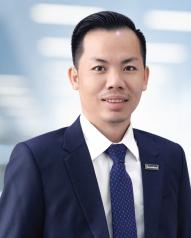 Mr. PHUNG-THAI- PHUNG