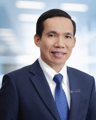 Mr.NGUYEN-NHI- THANH