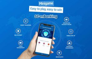 Minigame Facebook 2020 – Easy to Play, Easy to Win