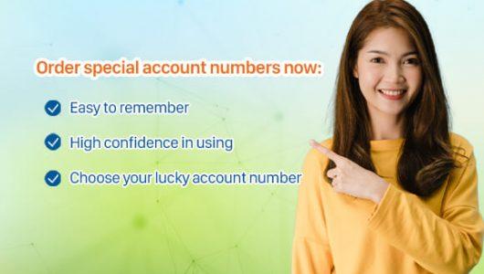 order_account_number_icon_en