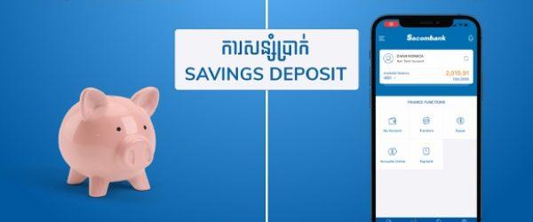 saving-deposit_icon